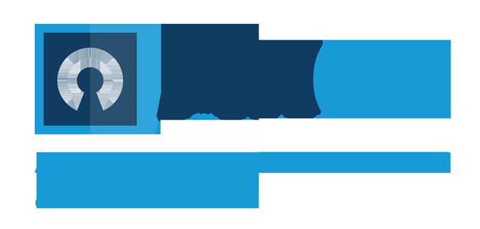 ATIOS (Asosiasi Teknologi Informasi & Open Source)
