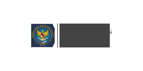 BSSN (Badan Siber dan Sandi Negara)