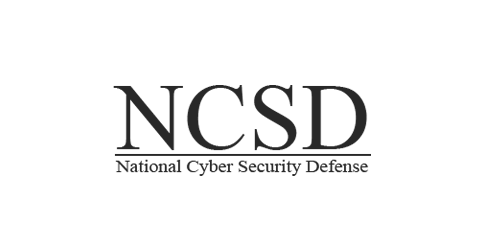 NCSD (National Cyber Security Defense)