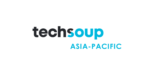 techsoup asia