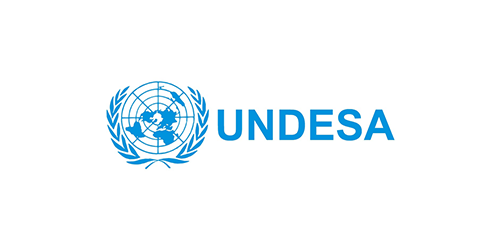UN DESA | United Nations Department of Economic and Social Affairs