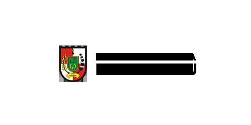 Pemerintah Kota Pekanbaru