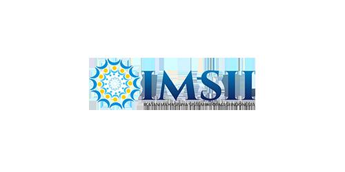 IMSII (Ikatan Mahasiswa Sistem Informasi Indonesia)