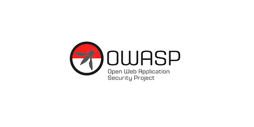 OWASP-ID | Open Web Application Security Project Indonesia